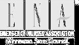 Minnesota ENA Logo